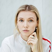 Калашникова (Акимова) Светлана Анатольевна